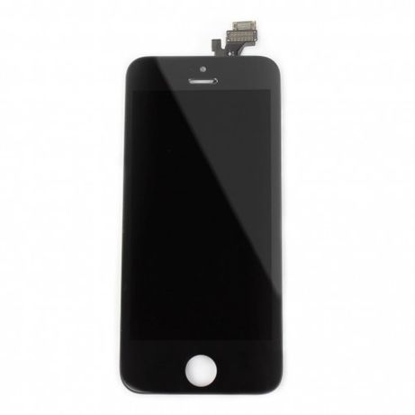 LCD Touch Screen (ecrã) iPhone 5, 5S, SE, 6, 6S, 6+, 6S+, 7 , 7+, 8, 8