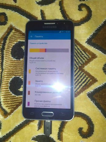 Samsung a3 2/16 обмен
