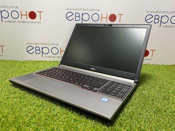 ТОП | Ноутбук на Core i5 + SSD | Гарантия/Кредит/Магазин на Петровке