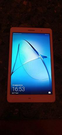 """8"""" Планшет Huawei MediaPad T3 16 ГБ 3G"""