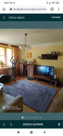 Mieszkanie na sprzedaż 41 m 2 os. Golebiow 1