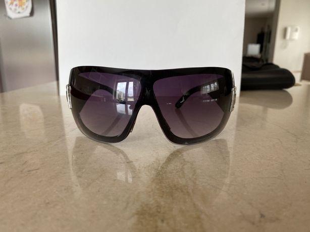 Oculos originais chanel