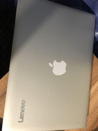 Продам Ноутбук Lenovo ideapad 320-15IKB