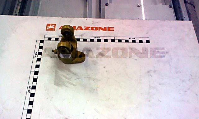 Widełki przekaźnika Amazone ZA-M, ZA-U, ZA-F, ZA-X 141120.0