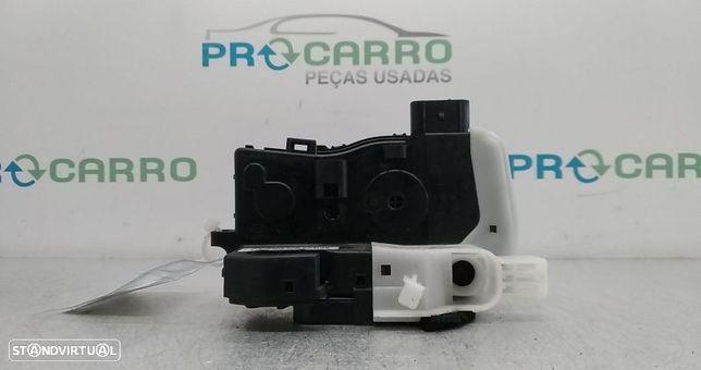 Fecho Da Porta Trás Esq Hyundai Ix35 I