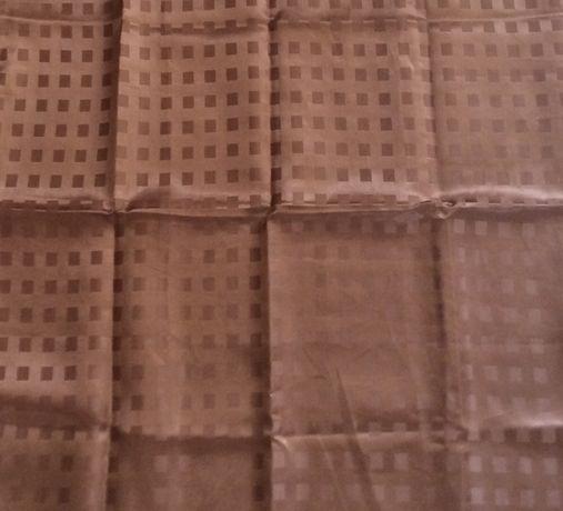 Pościel na kołdrę i poduszkę 2 kpl