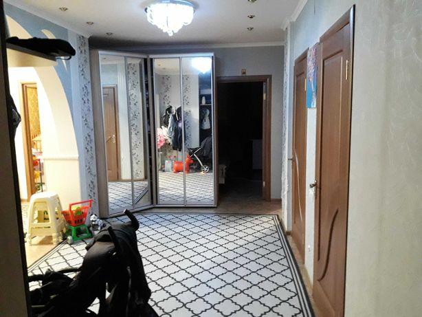 Продам квартиру трех комнатную ЖК ЕВРОПЕЙСКИЙ
