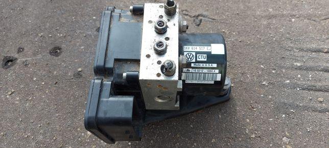 Pompa Sterownik ABS VW AUDI Seat Skoda 1K614517EJ