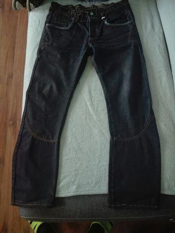 Spodnie meskie Rozmiar 36