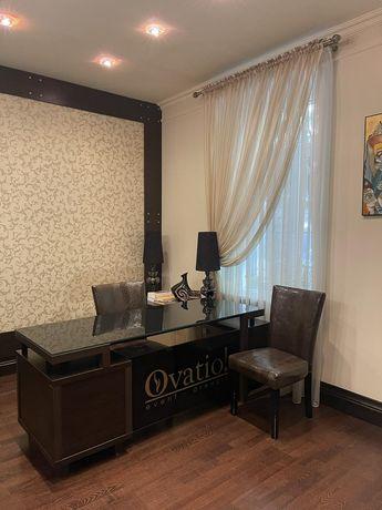 Продаж чудового офісу у центрі Львова