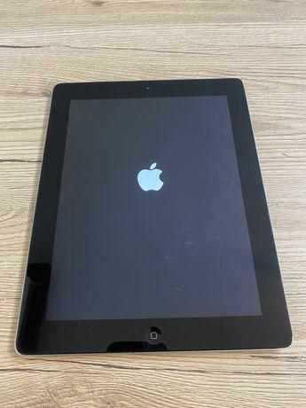 Apple ipad 3 retina 32gb 3G,icloud lock,заблокирован
