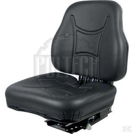 Siedzenie C 330, C 360, dzielone, wersja Deluxe, Ursus
