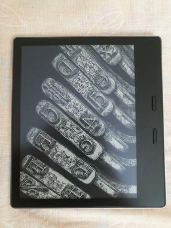 """Fb2 Kindle oasis 7"""" (9th gen) 32gb Wi-Fi всі формати fb2 epub djvu"""