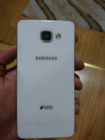 Samsung Galaxy A5 Duos SM-A510