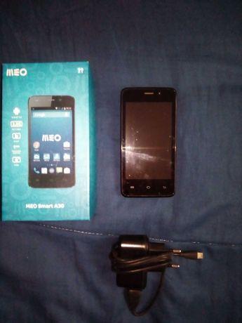 Smartphone Meo Smart A30