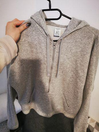 Calvin Klein bluza
