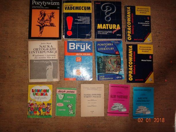 książki różne,szkolne,lektury,powieści,kwiaty,ryby,psy,