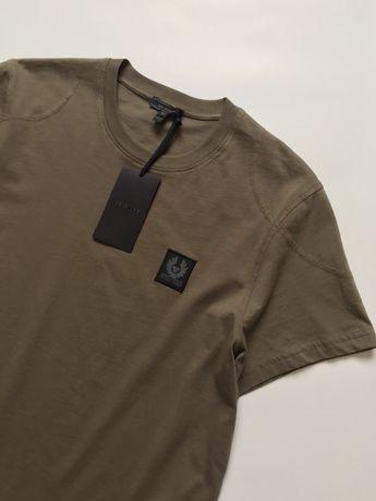 Новая футболка Belstaff, размер М