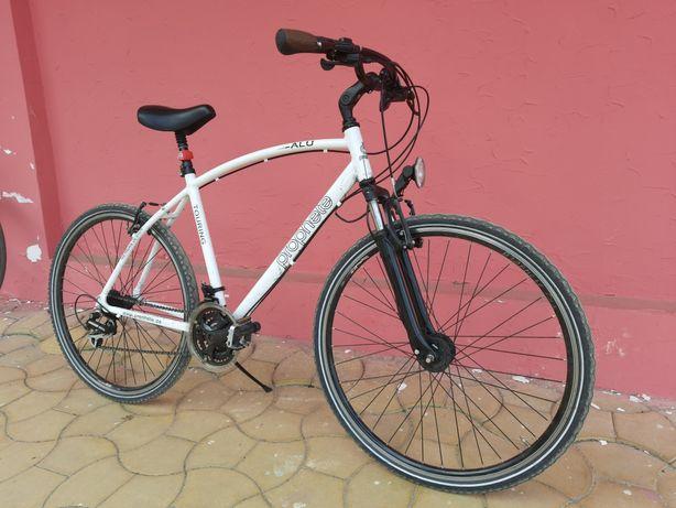 Городской Велосипед из Германии