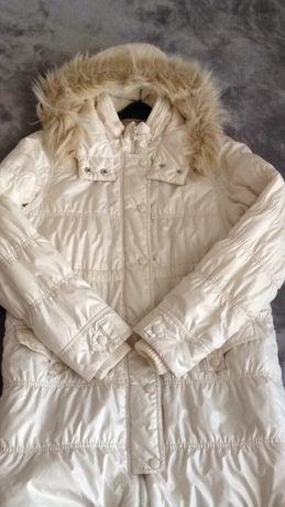 Курточка демисезонная, размер 42
