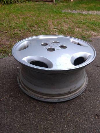 Продам комплект дисков на опель радиус 15