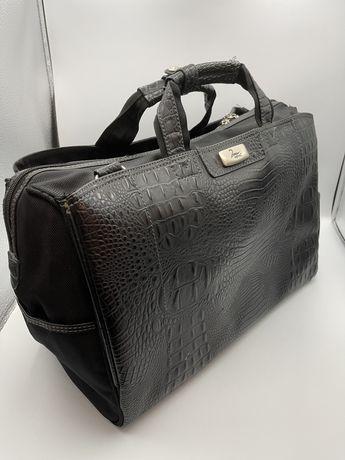 Дорожная сумка, идеальная