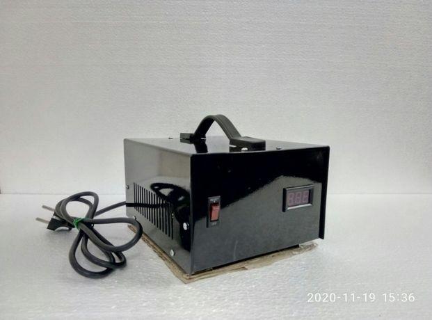 Преобразователь 220V -110V 3000W -5000W METAL BOX!! НАША ДОСТАВКА!