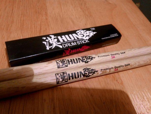 Барабанные палочки hund drum stick