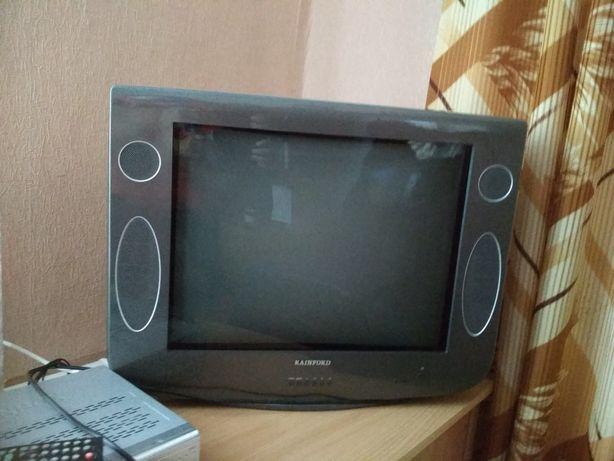 Телевізор  Rainford