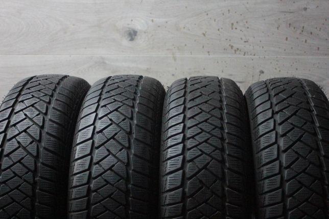 4x7,5mm 175/60/16 Dunlop Sp WinterSport 175/60 R16