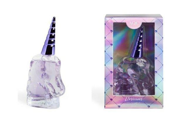 Eau de Parfum Unicornio
