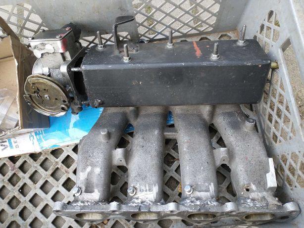 Opel/ Daewoo Mantzel Powerbox