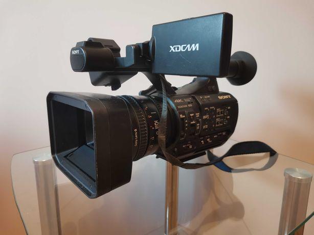 Kamera Sony PXW-Z190K - mało używana!