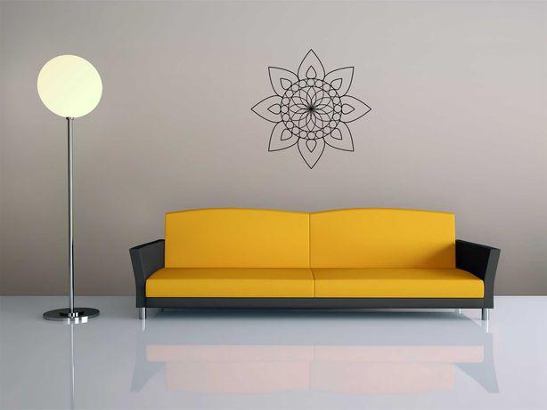 Mandala   Decoração de parede