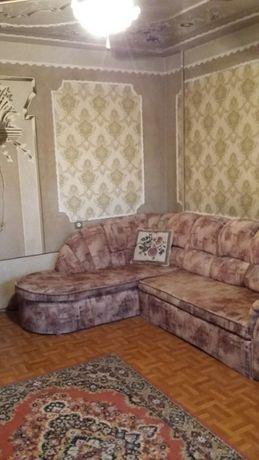 Сдам однокомнатную квартиру от хозяина пос. котовского