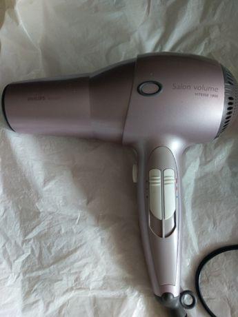 "Фен ""Philips"" beauty Salon volume"