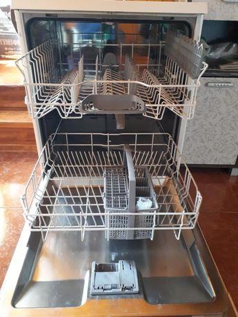 Посудомийна машина Bosch, (посудомойка), посудомоечная машина