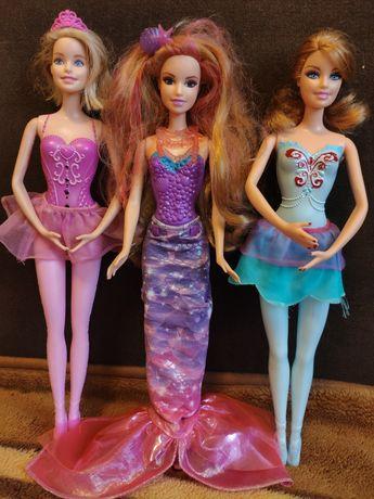 Продам куклы барби, оригинал