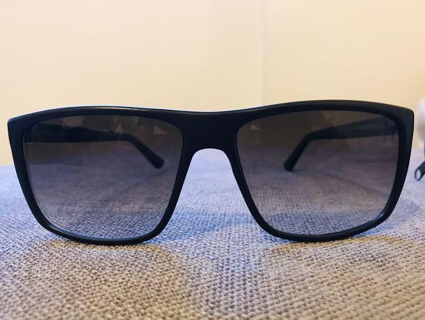 """Oculos de sol """"Chilli Beans"""""""