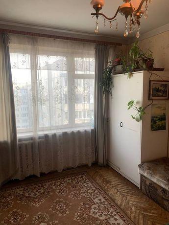 Продаж 2 кімнатної квартири! Вулиця Наукова! Без комісії!