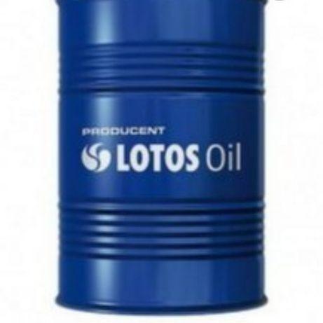 Olej hydrauliczny lhl 46 LOTOS