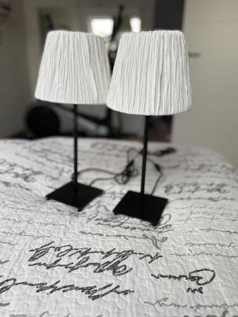 Lampka nocna IKEA