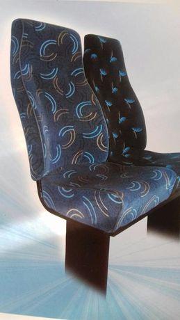 Продам сиденья и кресла