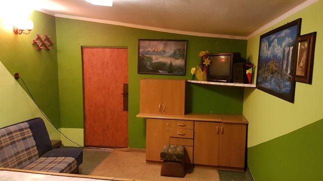 Wynajme dom, pomieszczenia