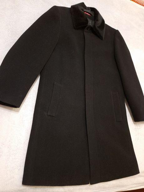 Пальто мужское р.52-54