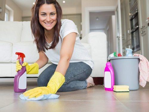 Уборка квартир, уборка после ремонта, клининговые услуги, мойка окон