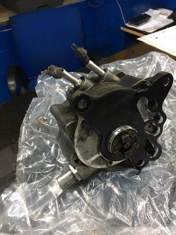 Bomba de Vácuo Bosh Audi B7 TDI 2.0