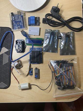 Набор Arduino