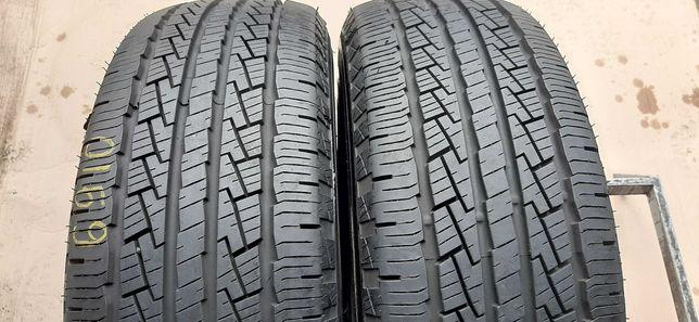 Резина літня 255/70 R16 Pirelli Scorpion STR A (арт. 6910)