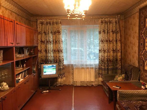 Продам уютную 3-комнатную квартиру на ул. Радужная 21а